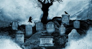 "Affiche du film ""Tales of Halloween"""
