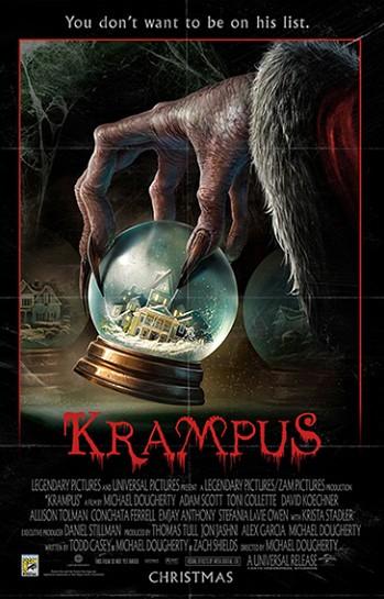 poster-krampus-000-921x576