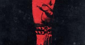 """Affiche du film """"Deathgasm"""""""