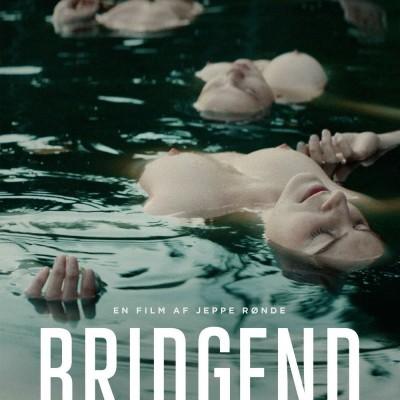 """Affiche du film """"Bridgend"""""""