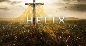 Helix_Image1