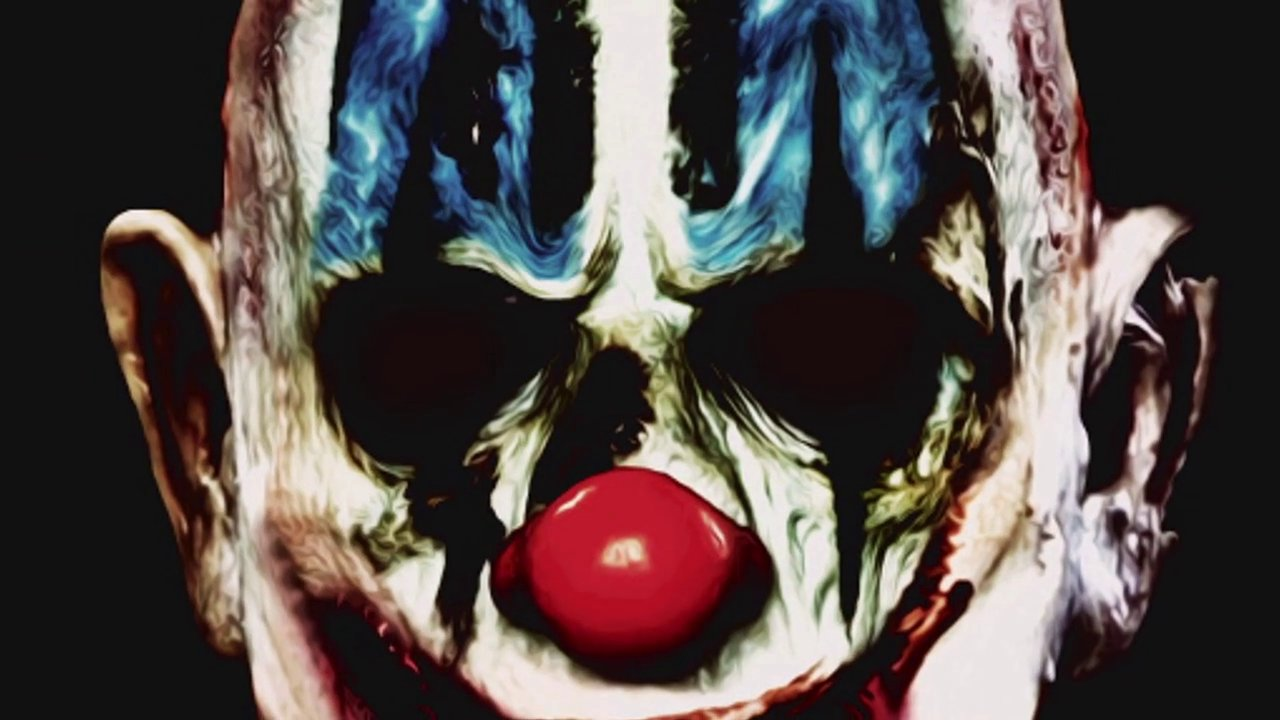 heres-a-teaser-for-rob-zombies-next-movie-em31em-metal-injection