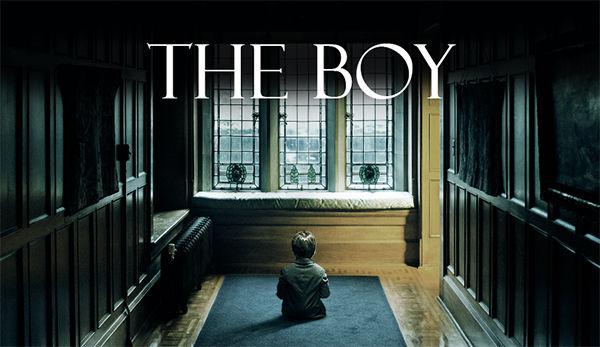 the-boy2-2