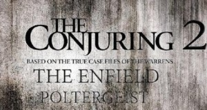 the-conjuring-2-the-enfield-poltergeist