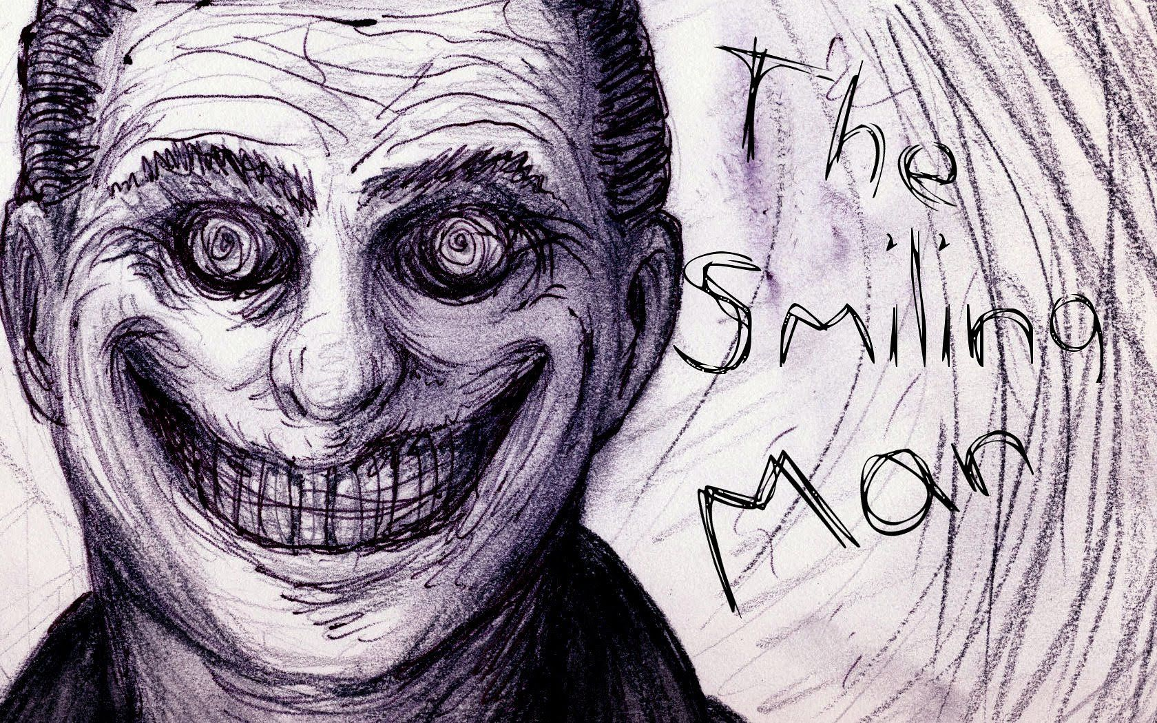 the-smiling-man-from-page-to-film-527453