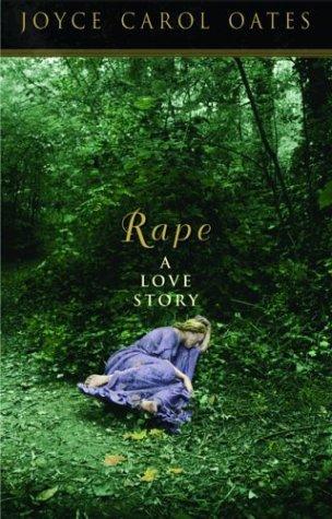 Nicolas Cage Rape: A Love Story