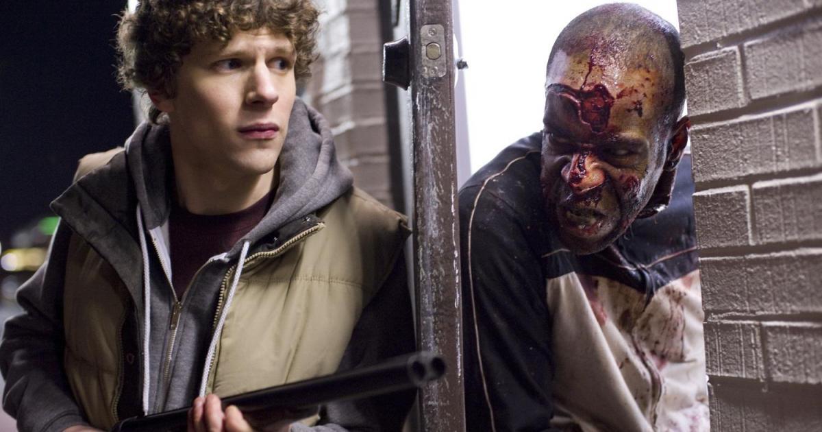 Un zombieland II ?