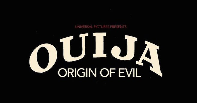 ouija-origin-of-evil-title-banner
