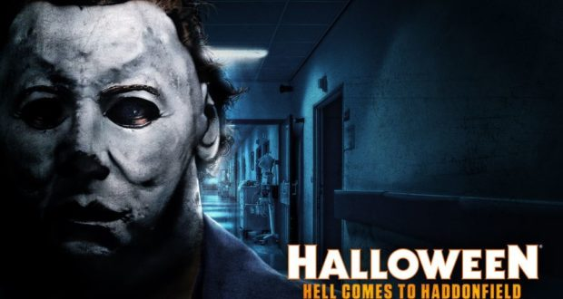 Michael-Myers-Returns-to-Halloween-Horror-Nights