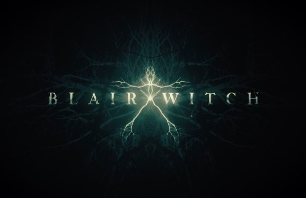 blaiur_witch-7e158