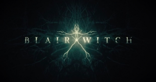 blair-witch-banner-2016-e1469245694804-530x278