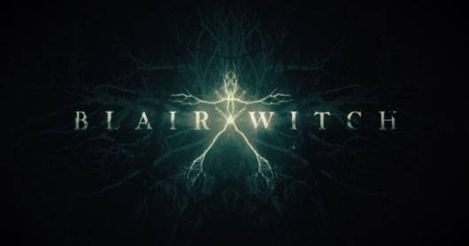 blair-witch-banner-2016-e1469245694804-530x278