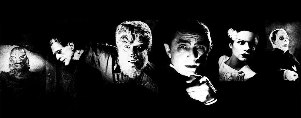 universal-monsters1