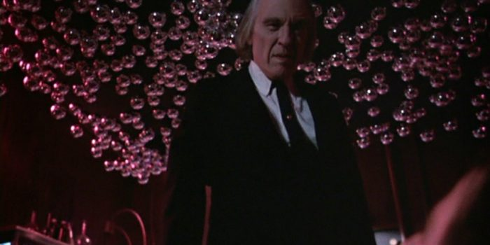 phantasm-remastered-1-700x350