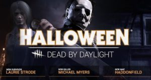 halloween_deadbydaylight