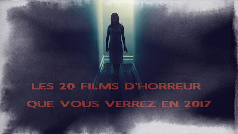 horrormovies2017