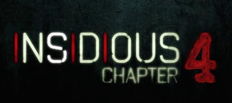 insidiouschapter4