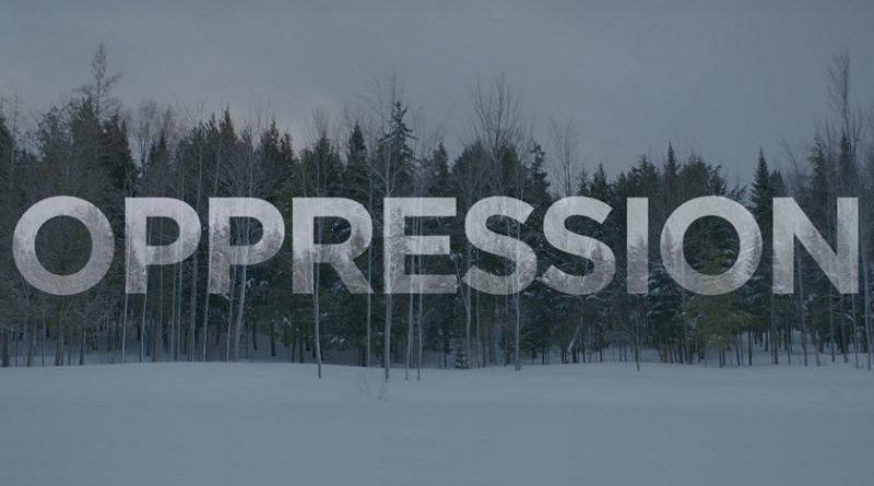 oppression-800x445