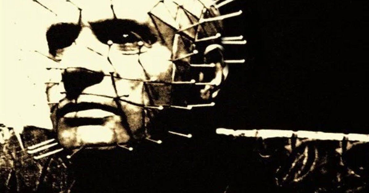 hellraiser-judgement