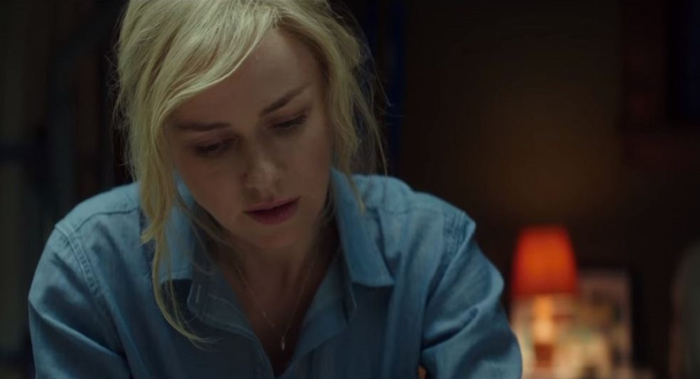naomi-watts-shut-in