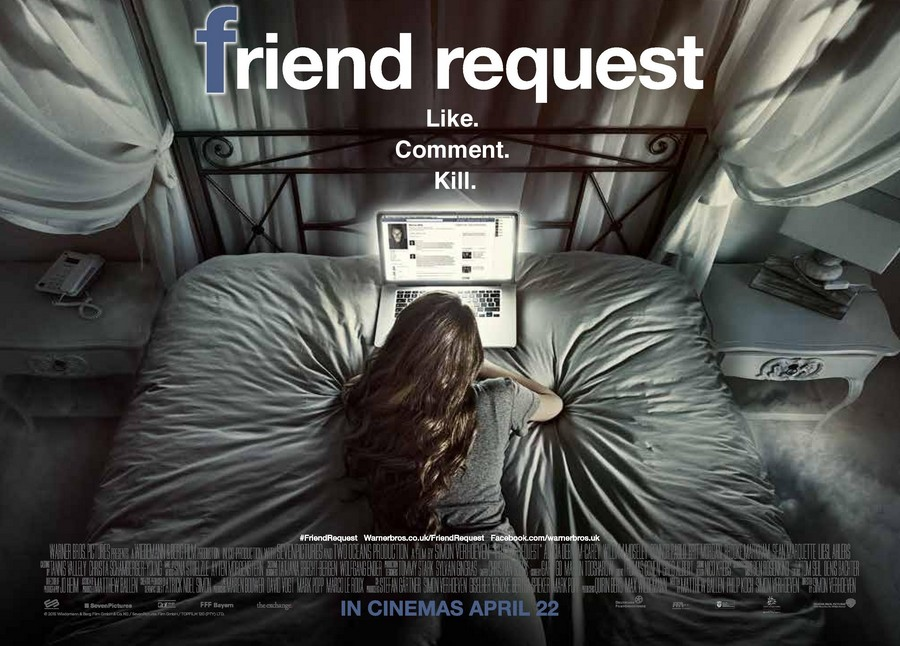 friend-request-quad