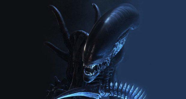 great-movie-easter-eggs-alien-predator