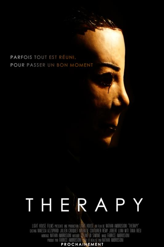 therapy-poster-3