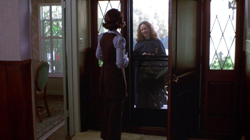 """Image du film """"Carrie au bal du diable"""""""