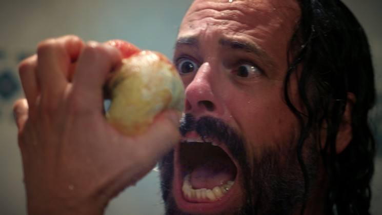 AlloCin : Film : boogeyman / tueurs masqus