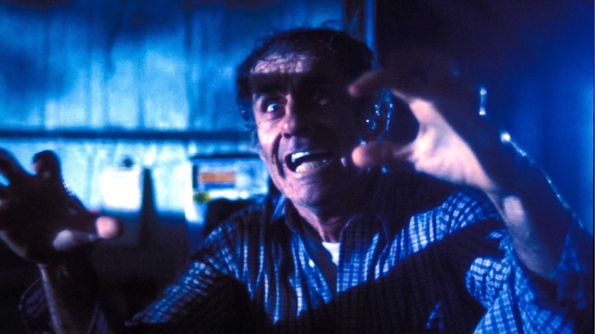 "Image du film ""Halloween 3 : Le Sang du sorcier"""