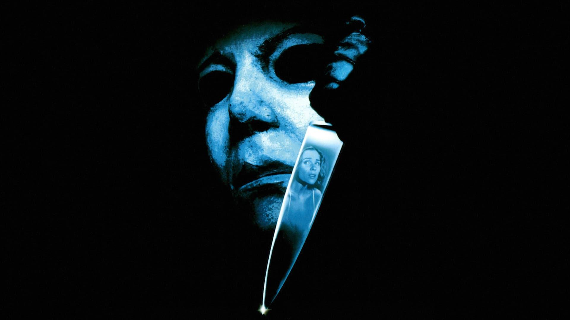 """Image du film """"Halloween 6 : La Malédiction de Michael Myers"""""""