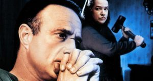 "Image du film ""Misery"""