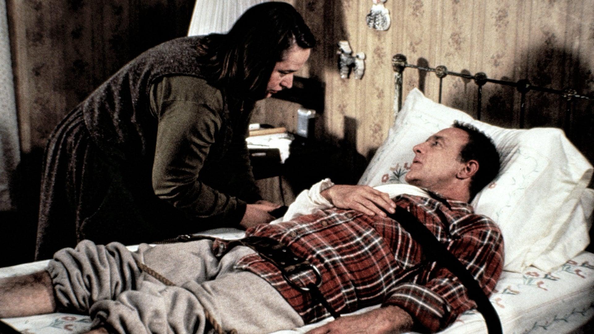 """Image du film """"Misery"""""""