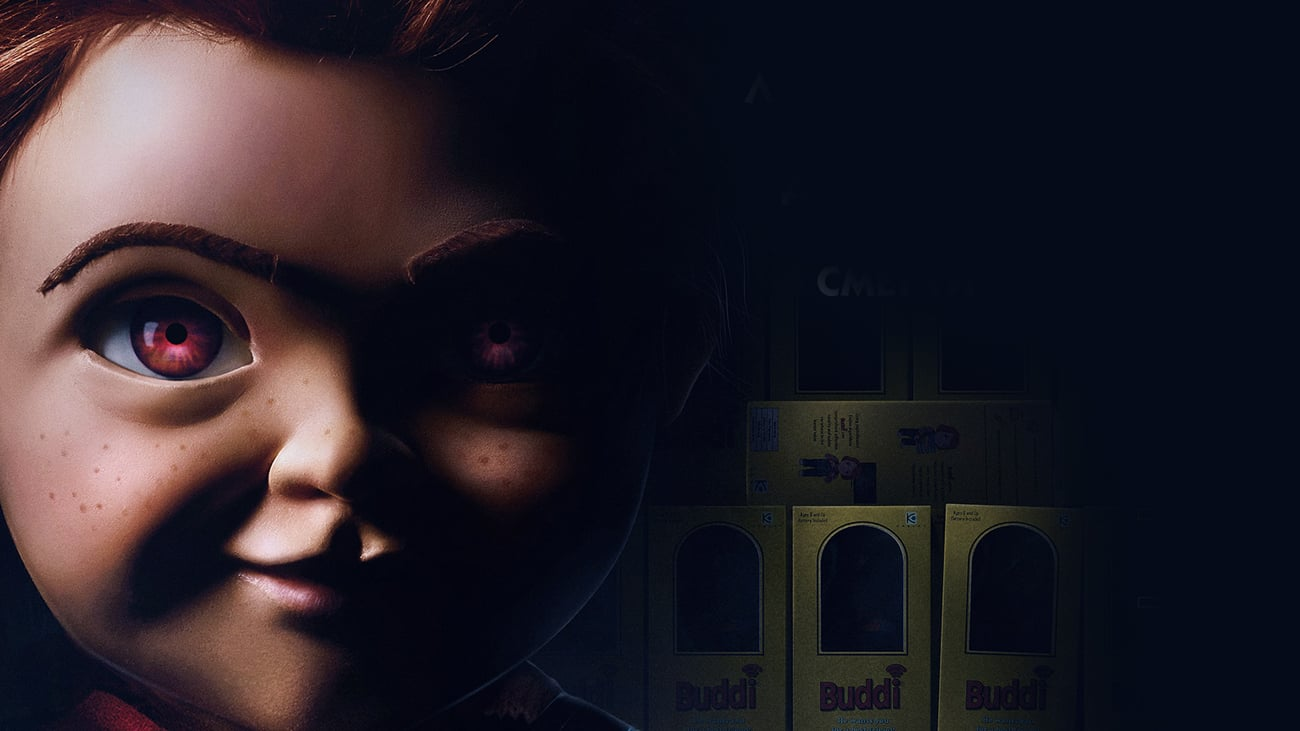 "Image du film ""Child's Play : La poupée du mal"""