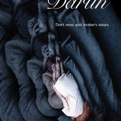 """Affiche du film """"Darlin'"""""""