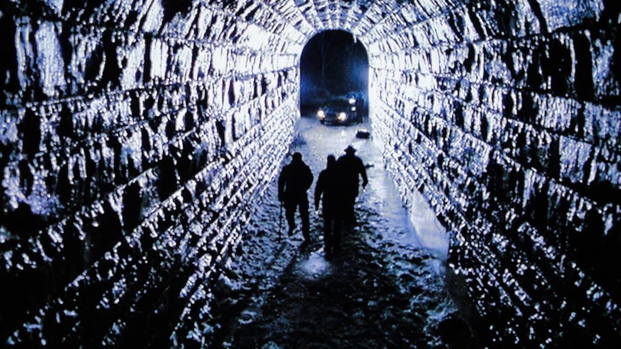 "Image du film ""Dead zone"""