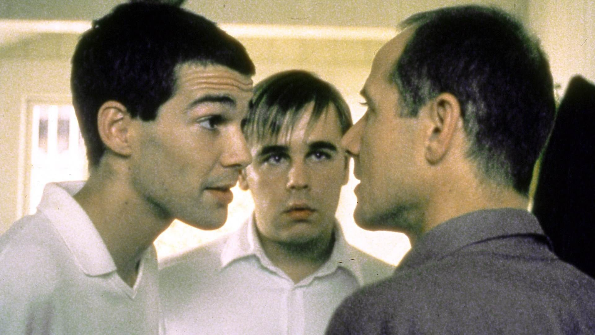 "Image du film ""Funny Games"""
