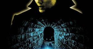 "Affiche du film ""Dead zone"""