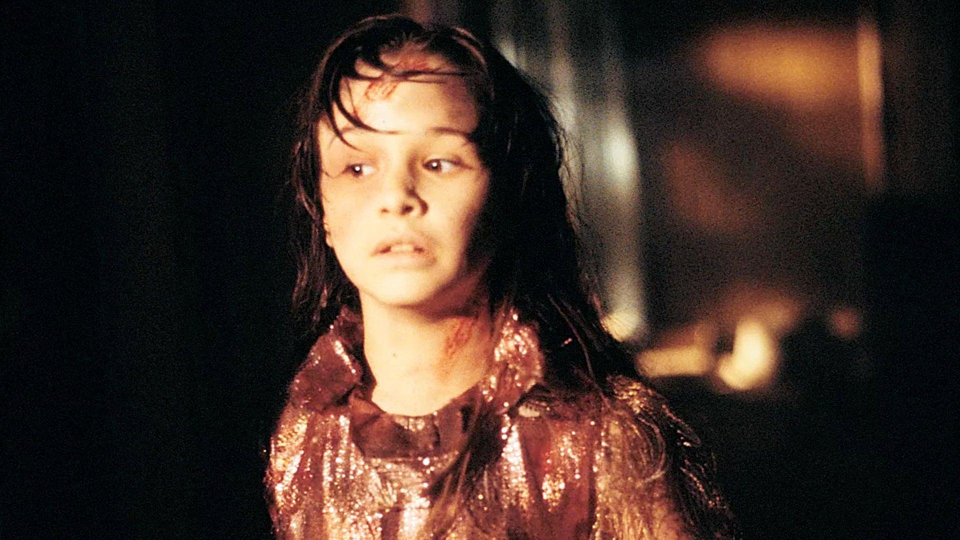"""Image du film """"Halloween 5 : La Revanche de Michael Myers"""""""