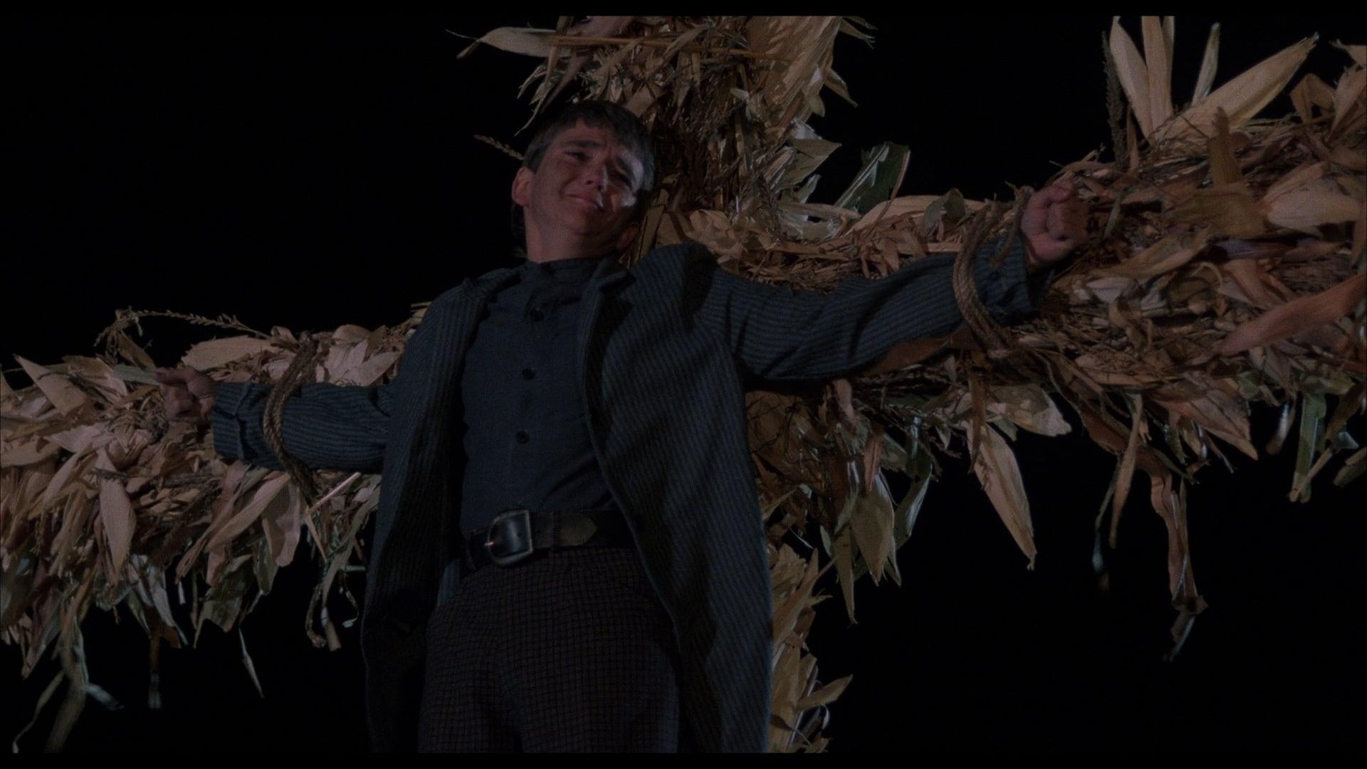 """Image du film """"Les Démons du maïs"""""""