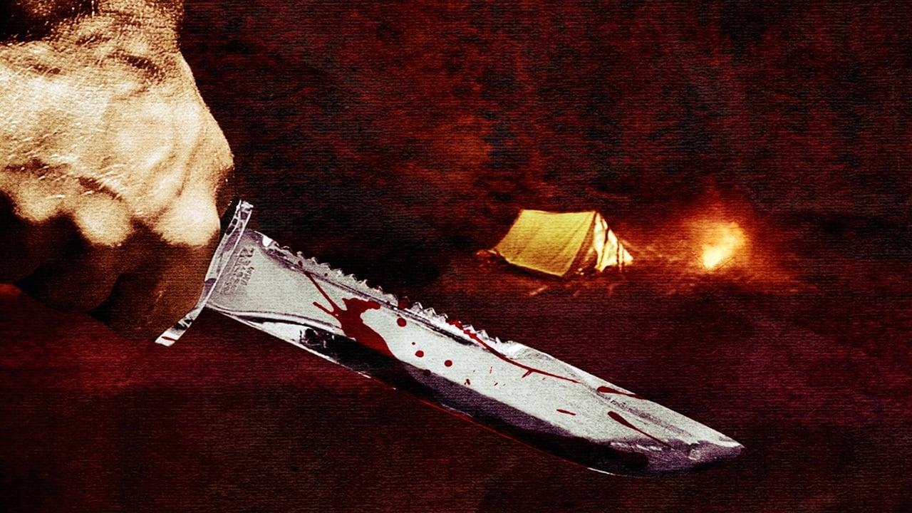 """Image du film """"Blood Camp"""""""