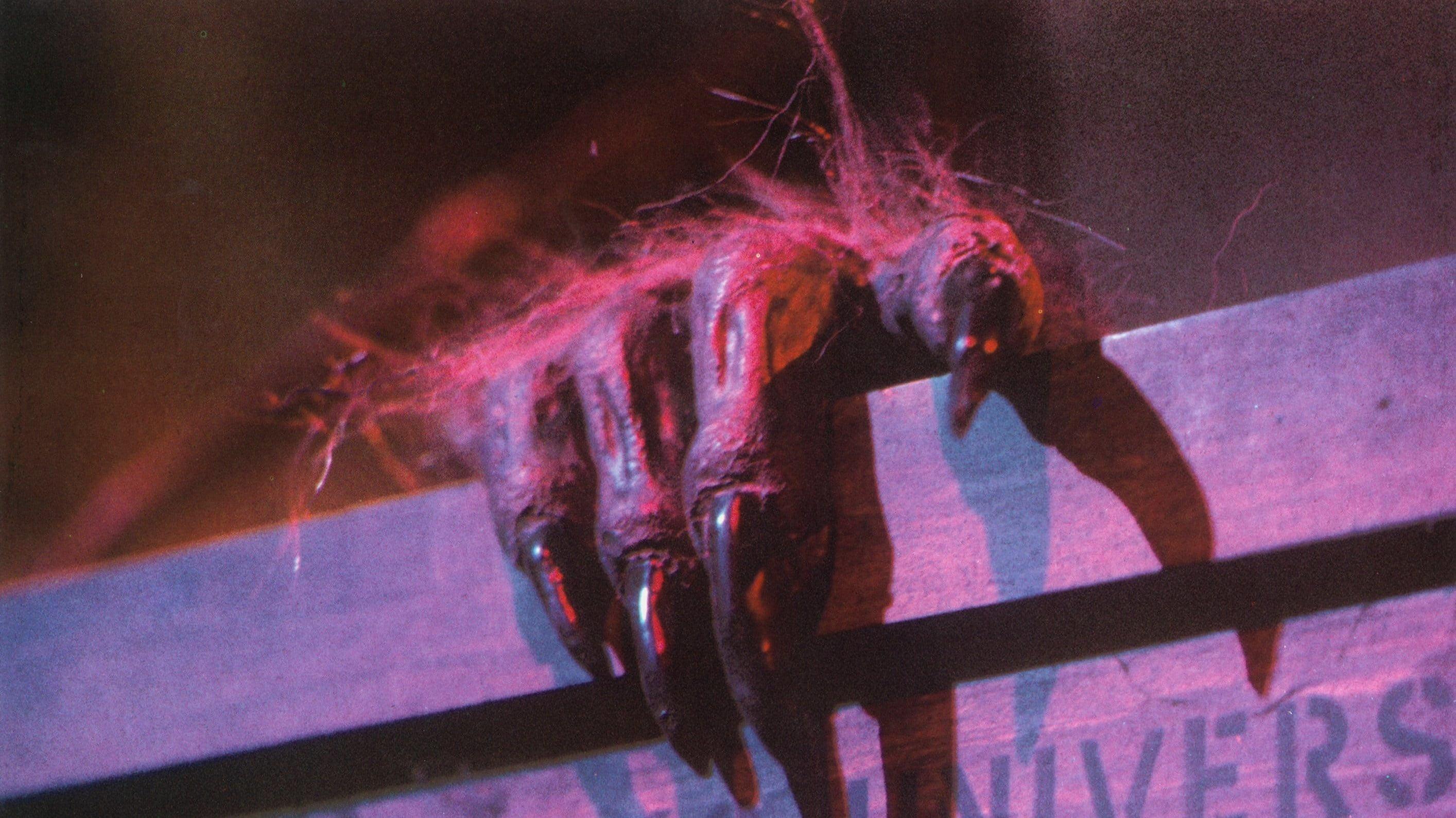 """Image du film """"Creepshow"""""""