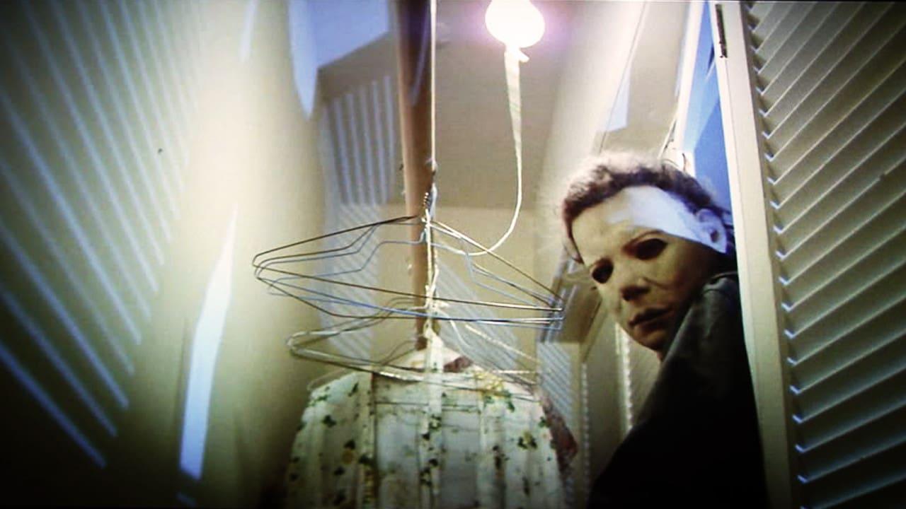 """Image du film """"La nuit des masques"""""""