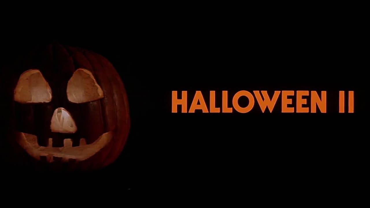 """Image du film """"Halloween 2 - Le cauchemar n'est pas fini"""""""