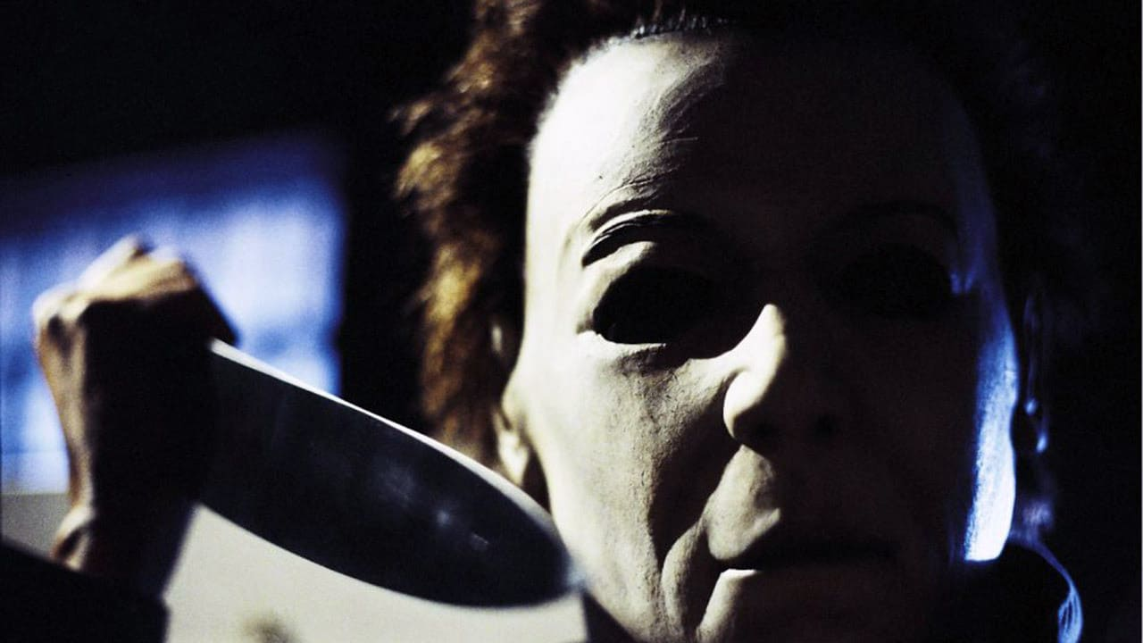 "Image du film ""Halloween : Resurrection"""