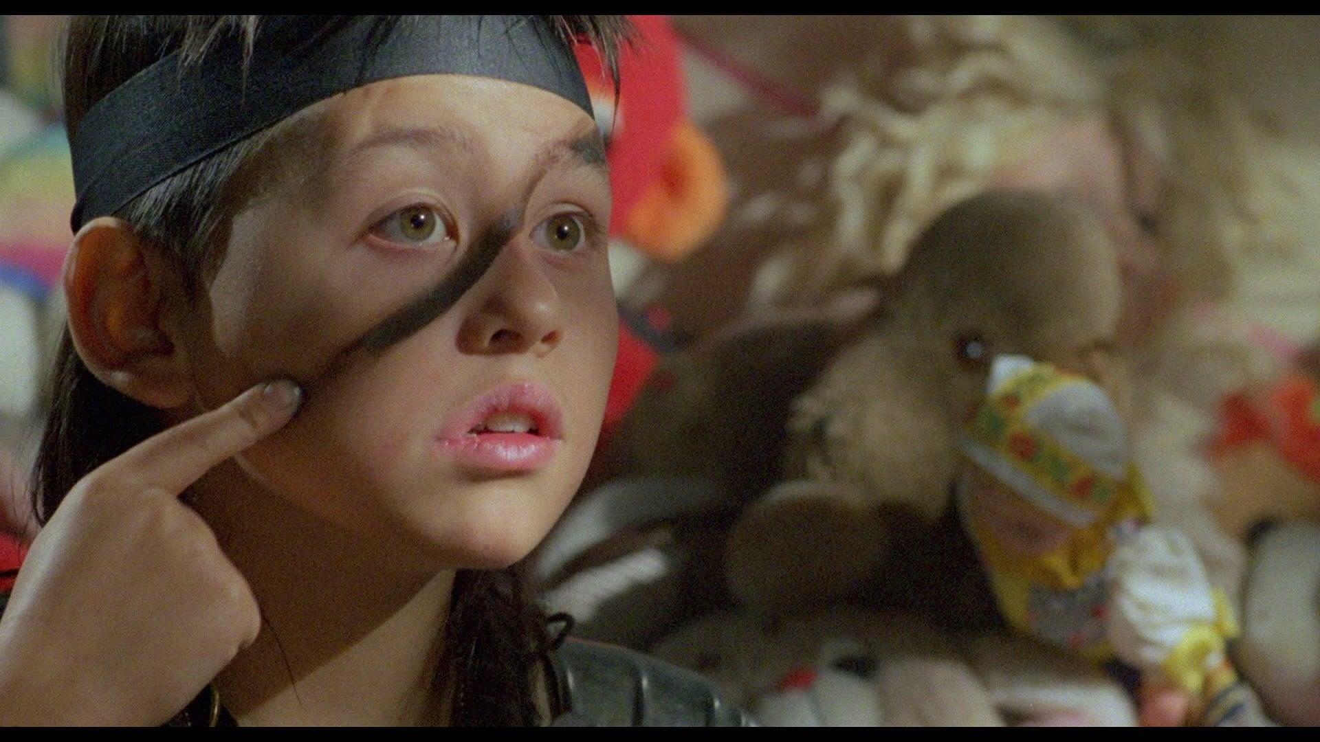 """Image du film """"3615 code Père Noël"""""""