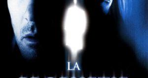 """Affiche du film """"La Prophétie des ombres"""""""
