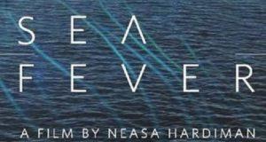 "Affiche du film ""Sea Fever"""