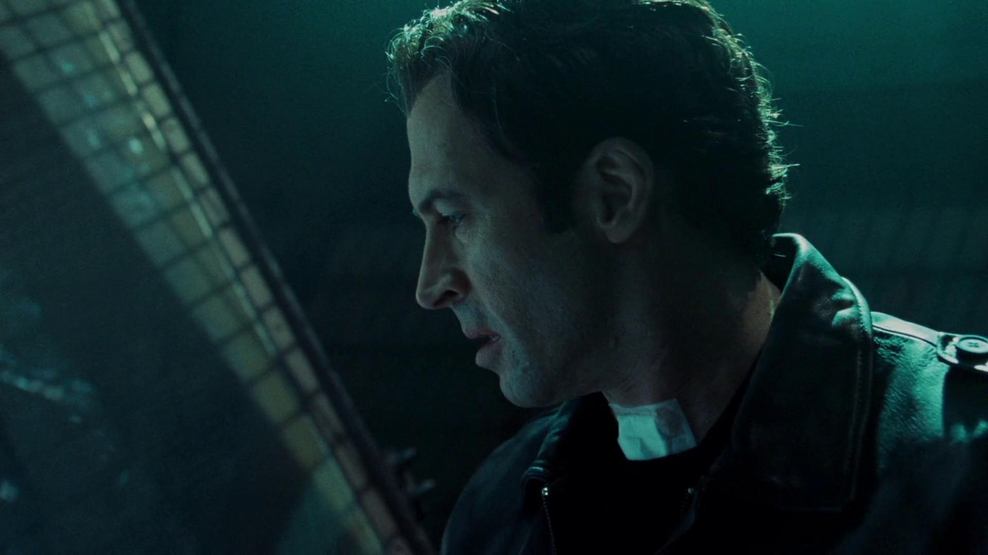 """Image du film """"Saw 5"""""""