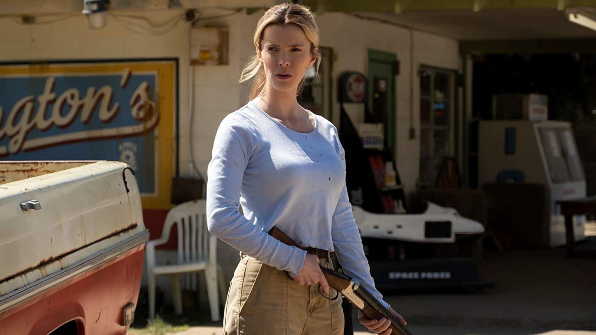 """Image du film """"The Hunt"""""""